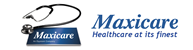 maxicare-link